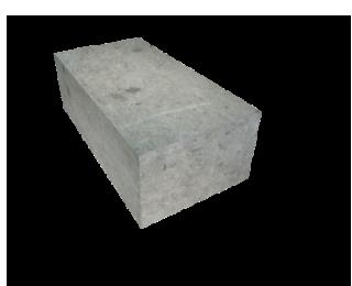 Купить полистиролбетонные блоки в Краснодаре