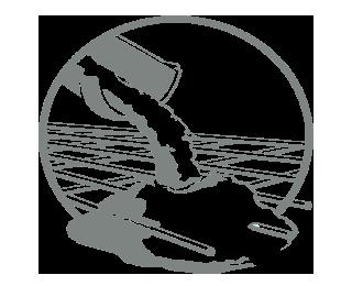 Стяжка из полистиролбетона