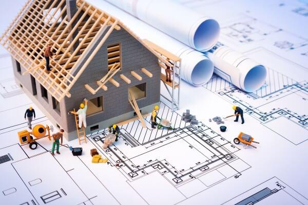 О компании ООО «Завод строительных изделий»